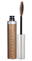 Tinted Brow Gel by Anastasia Bevely Hills