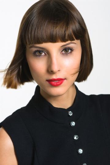 Holly Kiser