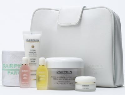 Darphin Facial Kits