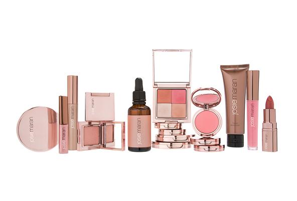 Josie Maran Cosmetics
