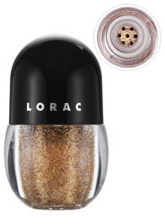 New Lorac Glam Rocks