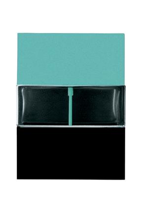 Perfumes & Cosmetics: Perfumes, Cosmetics Mac