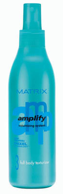 Matrix Amplify Full Body Texturizer