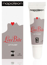 Napoleon Perdis Love Bite Lip Plump