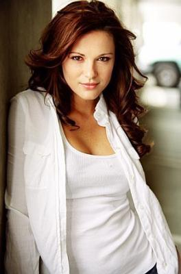 danneel harris pictures