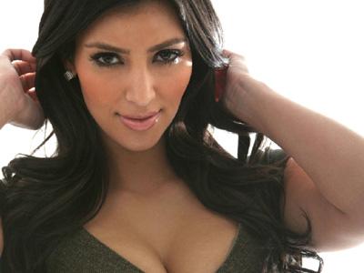 Kim Kardashian Romance Romance Hairstyles, Long Hairstyle 2013, Hairstyle 2013, New Long Hairstyle 2013, Celebrity Long Romance Romance Hairstyles 2043