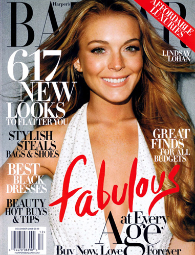 lindsay lohan leaked playboy photos, lindsay lohan leaked photos playboy, Lindsay Lohan Leaked Tape Used as Lure in Facebook Scam, lindsay lohan nude, the real leaked lindsay lohan playboy cover
