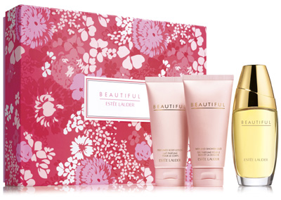 Est 233 E Lauder Mother S Day Gifts Makeup And Beauty Blog