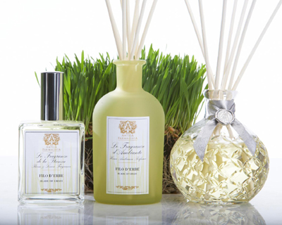 Antica Farmacista Home Ambiance Fragrance