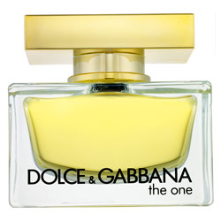 If you are between Dolce Gabbana The One and Dolce Gabbana L 39Eau The One