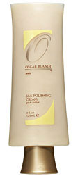 Oscar Blandi Seta Silk Polishing Cream