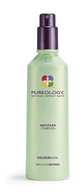 Pureology ColourMax