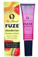 Too Faced Fuze Slendersize Lip Gloss